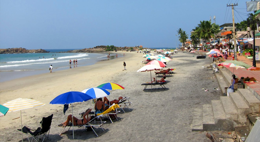 Kovalam Tour Packages