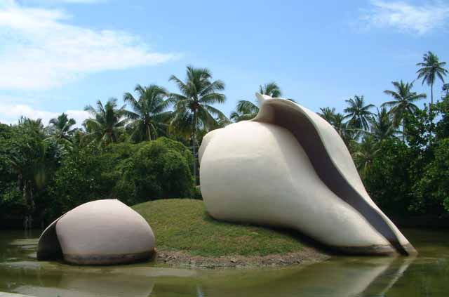 Trivandrum-Kovalam Tour Package