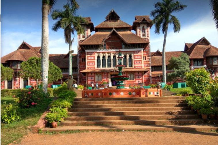 Trivandrum-Varkala Tour Package